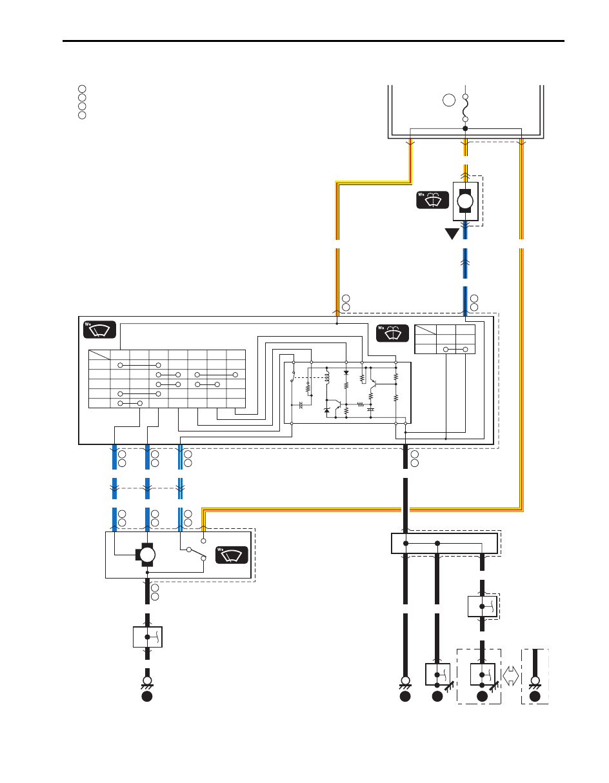 Suzuki Grand Vitara Jb419  Manual