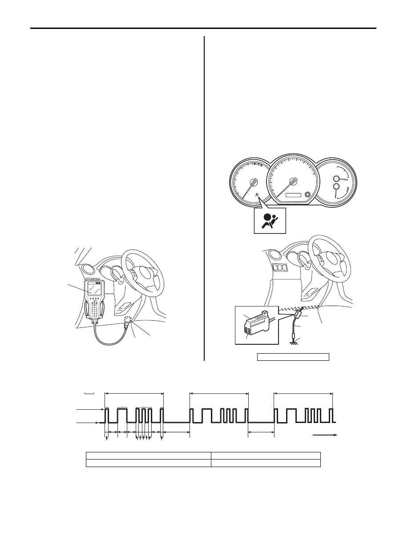suzuki 185 atv wiring wiring diagram specialtiessuzuki alto wiring diagram wiring diagram database suzuki 185 atv