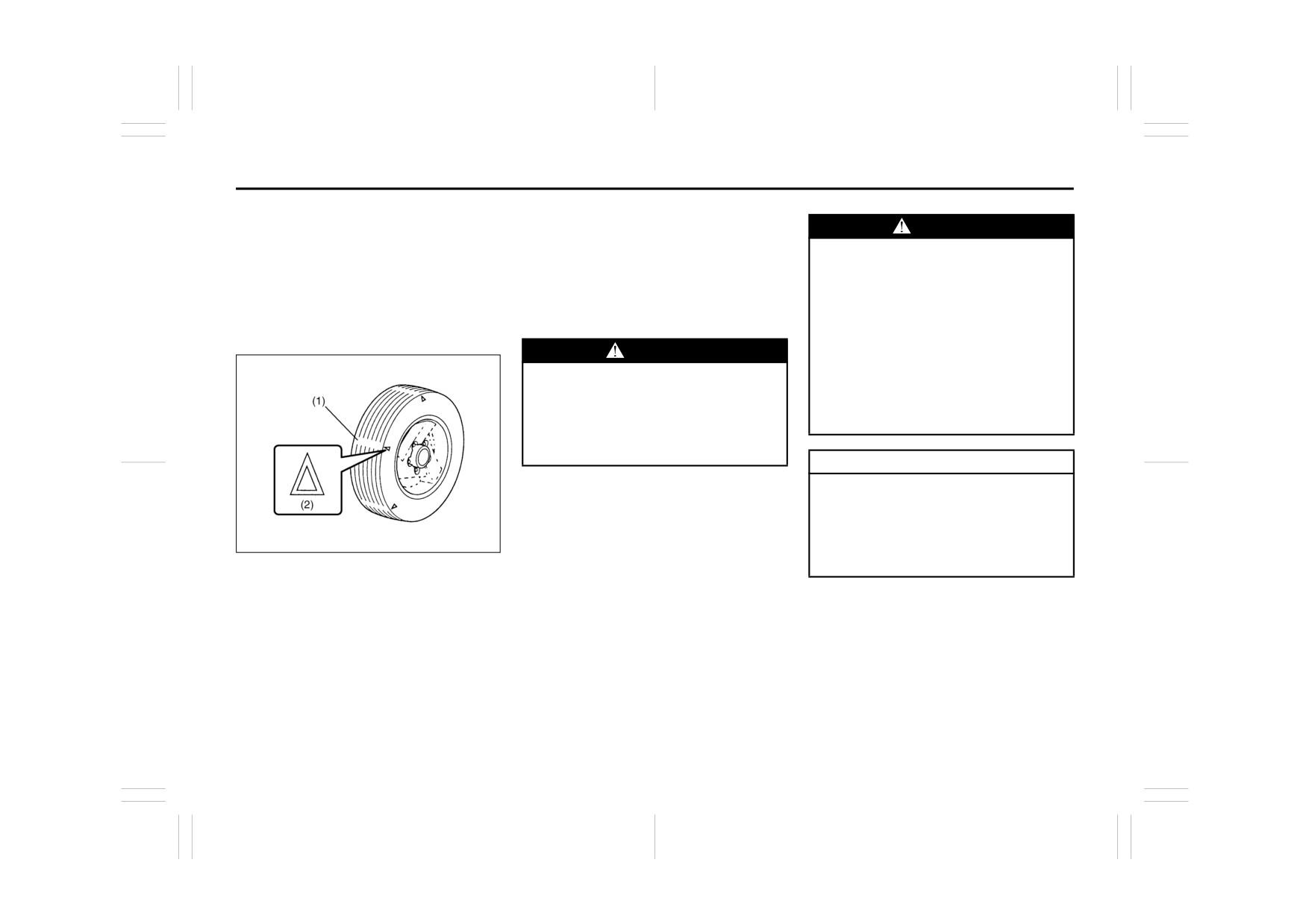 Suzuki SX4 (2010 year). Manual - part 14 on 2010 jeep wrangler fuse box location, 2010 jeep grand cherokee fuse box location, 2006 suzuki xl7 fuse box location,