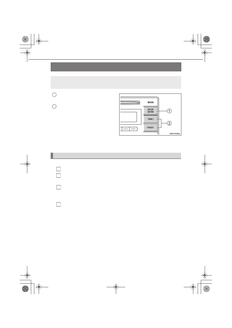 toyota hilux 2017 year manual part 93 rh zinref ru Store Workshop Manual Craftsman Garage Door Opener Manual