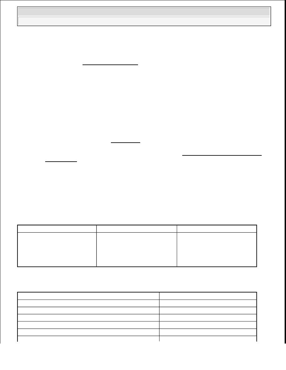 Toyota Tundra  Manual - part 1586