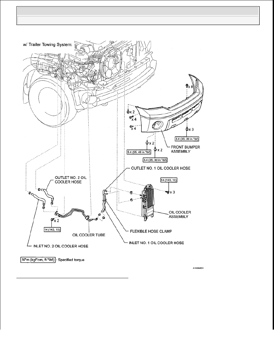 Toyota Tundra Manual Part 1607 2007 Maf Iat Sensor Wiring Diagram 236 Oxygen A F Courtesy Of Motor Sales Usa Inc