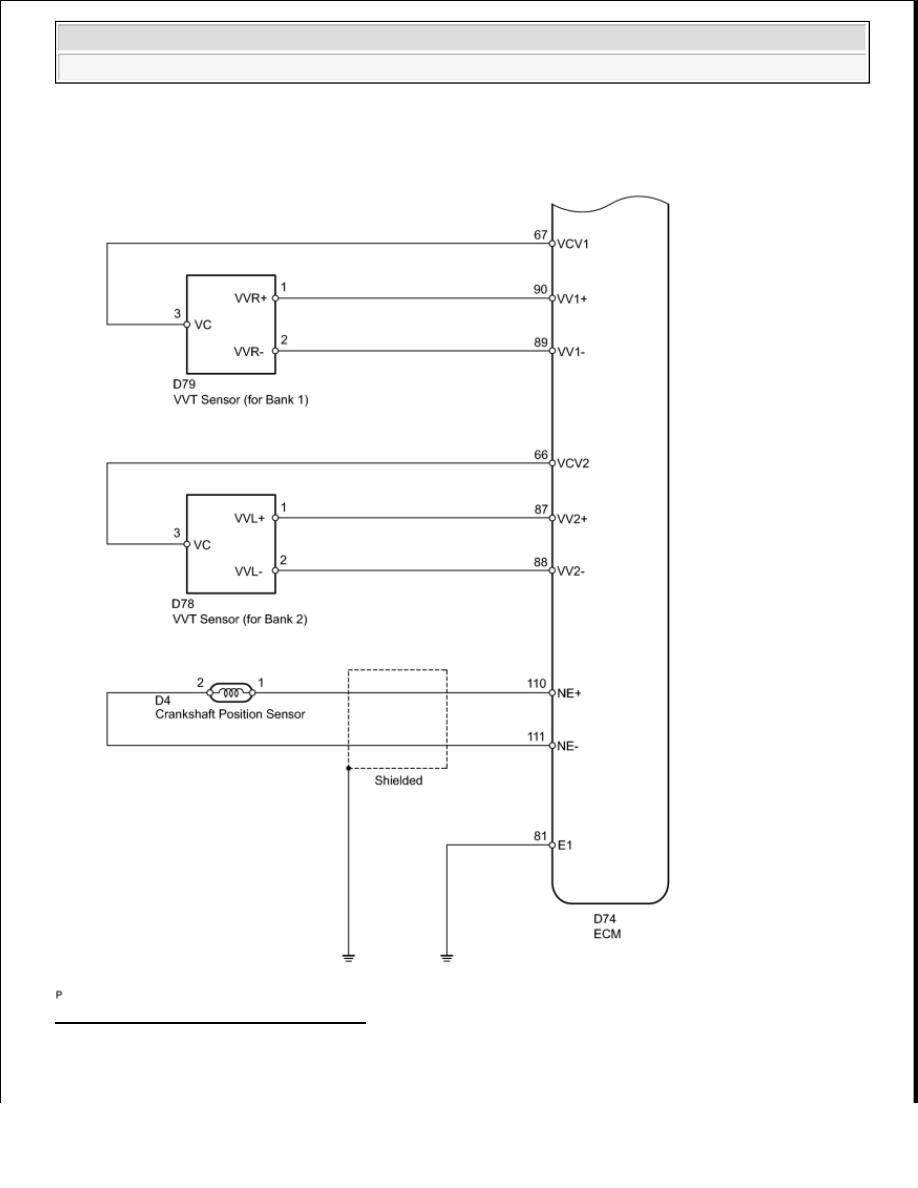 Toyota Tundra  Manual - part 2161