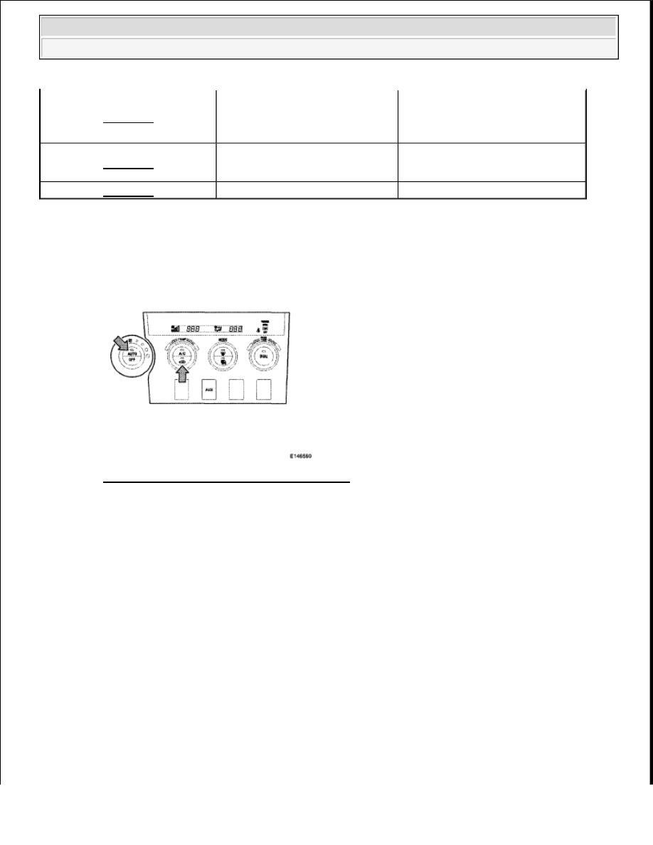 Kelebihan B1421 Toyota Spesifikasi