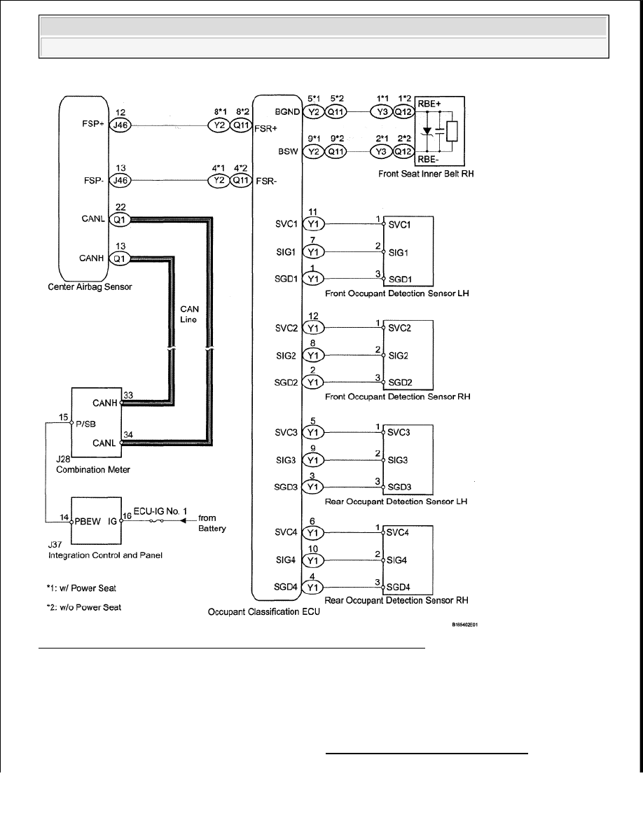 2005 toyota tundra wiring diagram toyota tundra. manual - part 2526 2010 tundra wiring diagram