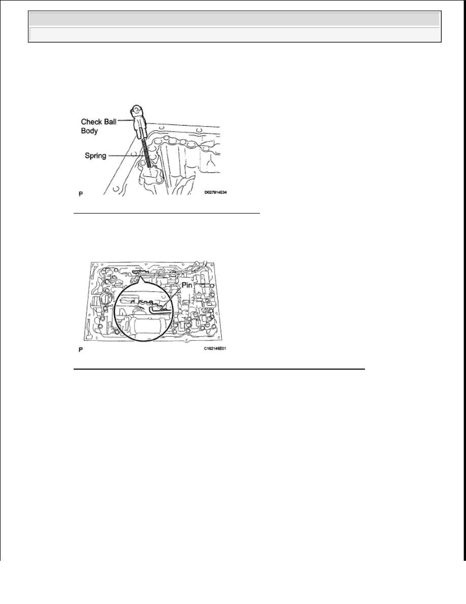 Toyota Tundra  Manual - part 2858