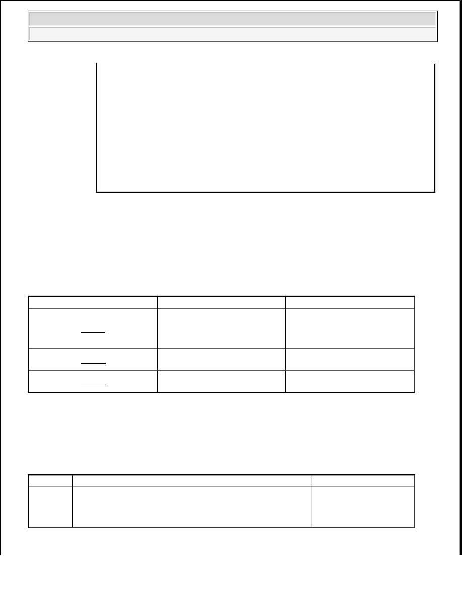 Toyota Tundra  Manual - part 421