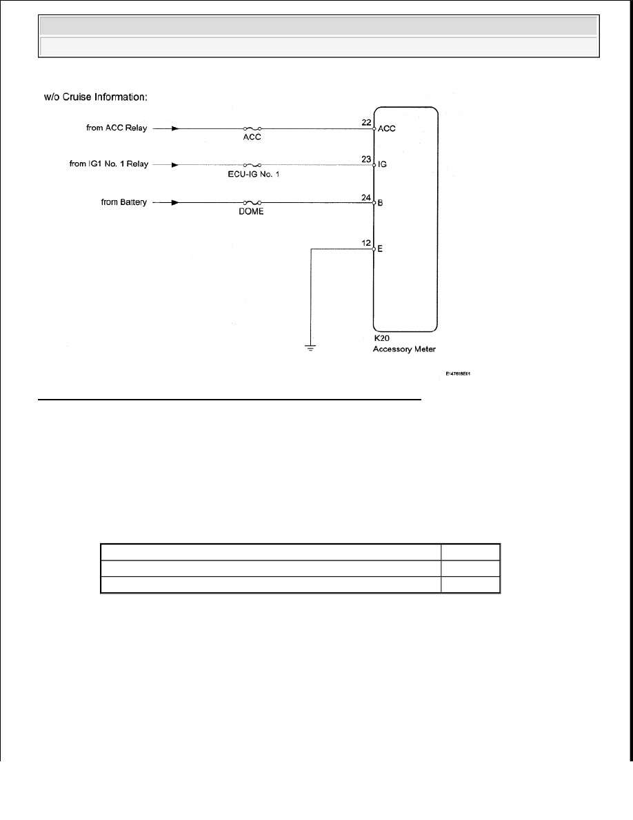 1715 wiring diagram wiring diagram and schematics schematic for ford 5000  tractor 48 accessory meter does