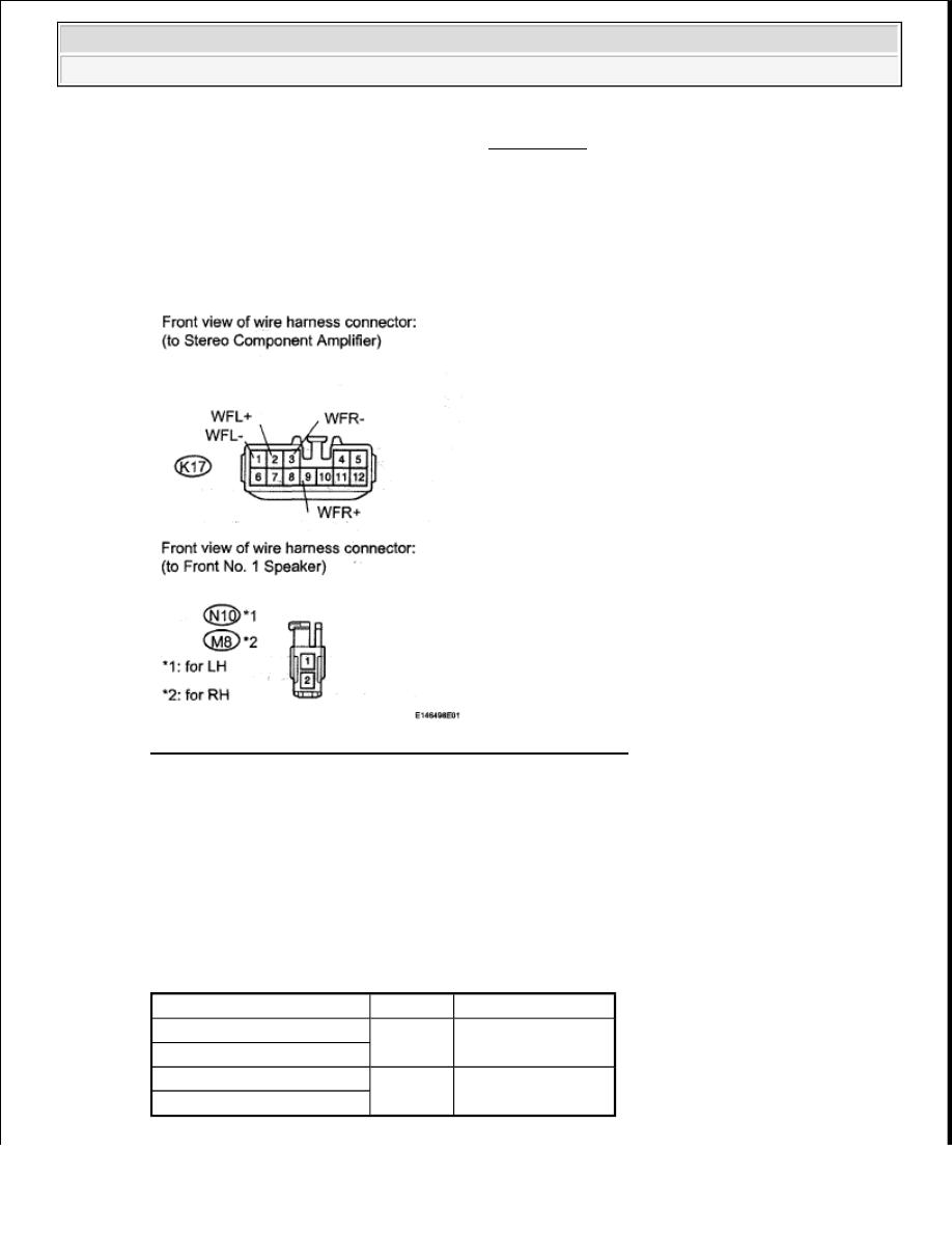 Toyota Tundra  Manual - part 515