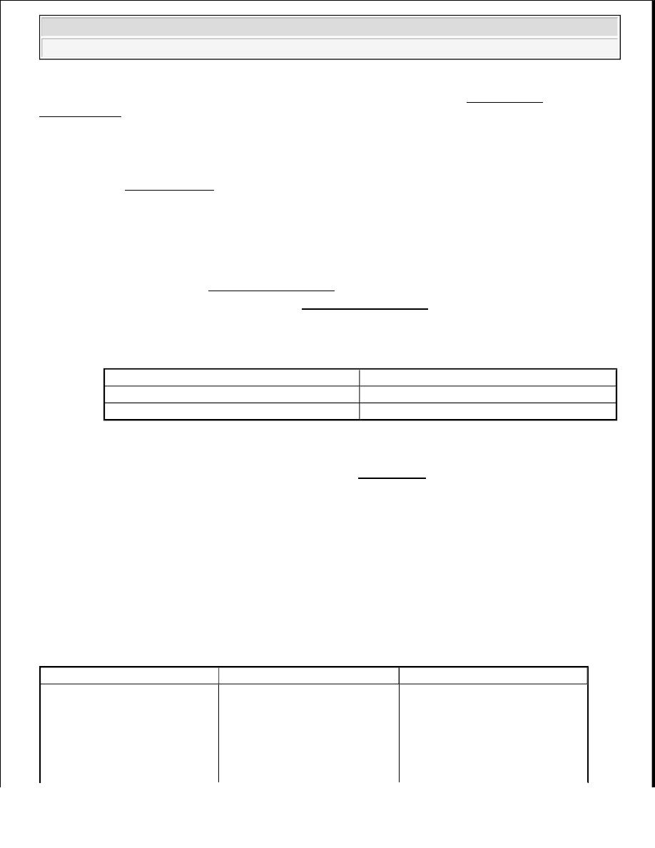 Toyota Tundra  Manual - part 944
