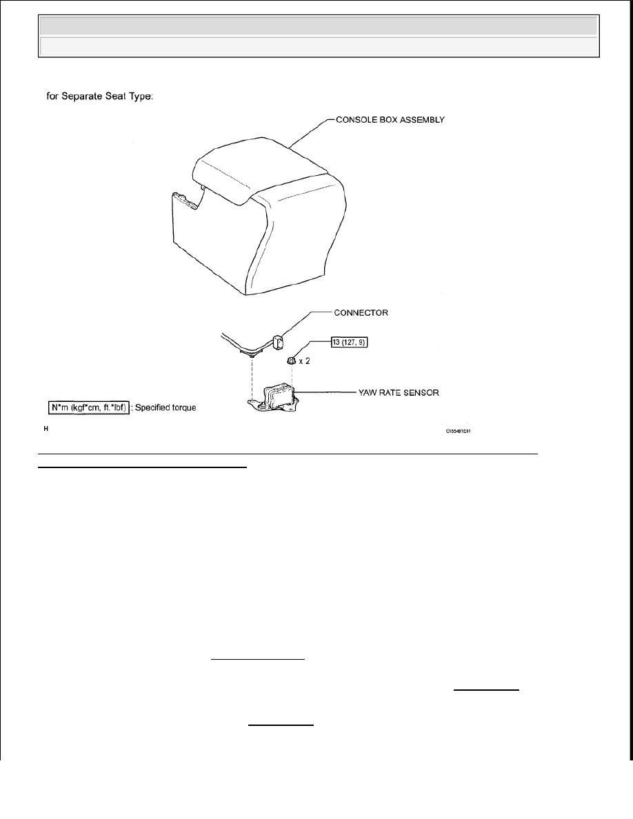 Toyota Tundra  Manual - part 964