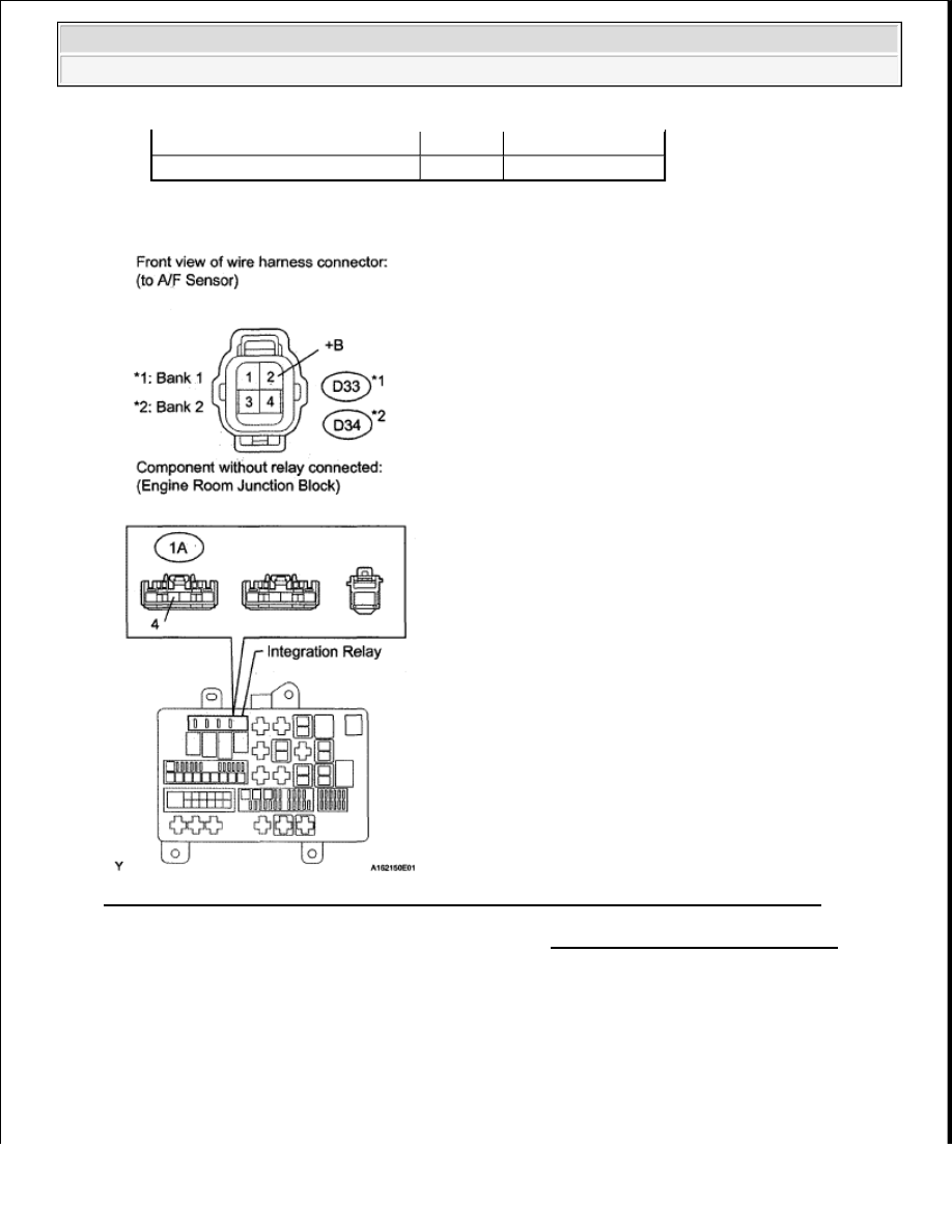 Toyota Tundra  Manual - part 1159