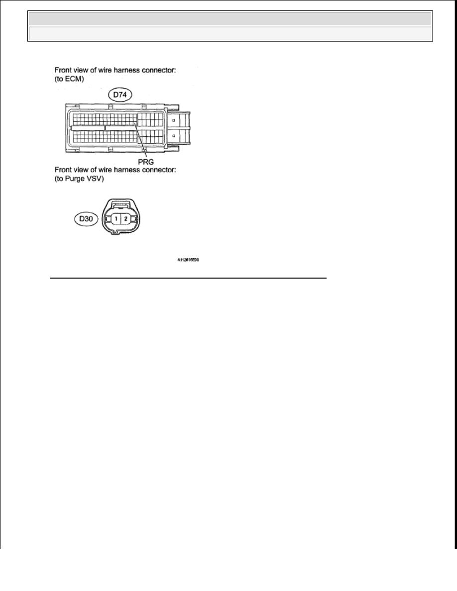 Toyota Tundra Manual Part 1264 Wiring Harness