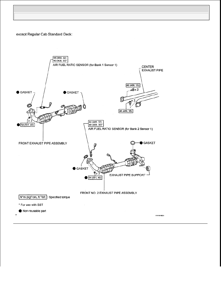 opel5165  Runner Wiring Diagram For O Sensor on toyota pickup, 04 jeep liberty, toyota 4 wire, 201y xts, gm carbon dioxide, jeep grand cherokee, heater circuit, for jeep wrangler,