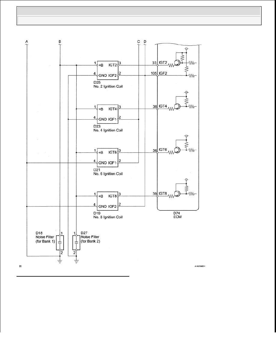 Toyota Ignition Coil Wiring Diagram   Wiring Diagram on ignition coil pack schematic, ignition coil schematic diagram, ignition system ballast resistor, ignition coil capacitor, homemade stun gun schematic, ignition coil power supply, ignition coil engine, ignition coil wire, ignition system components, multi-stage coil gun schematic, point ignition system schematic, gm ignition coil schematic, 2003 audi a4 ignition coil schematic, ignition switch schematic, ignition coil driver schematic, ignition coil operation, ignition starter switch wiring, ignition coil installation, ignition coil ballast resistor wiring diagram,