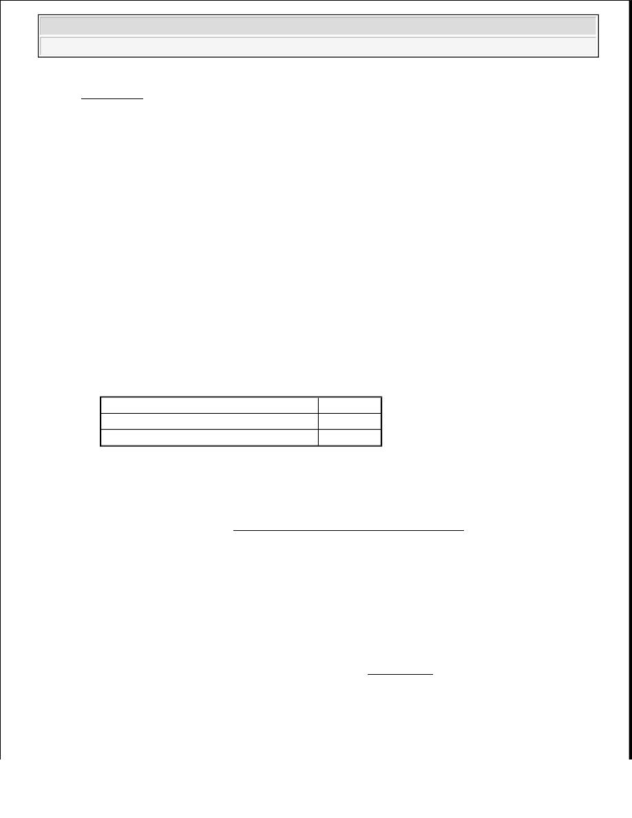 Toyota Tundra  Manual - part 1410