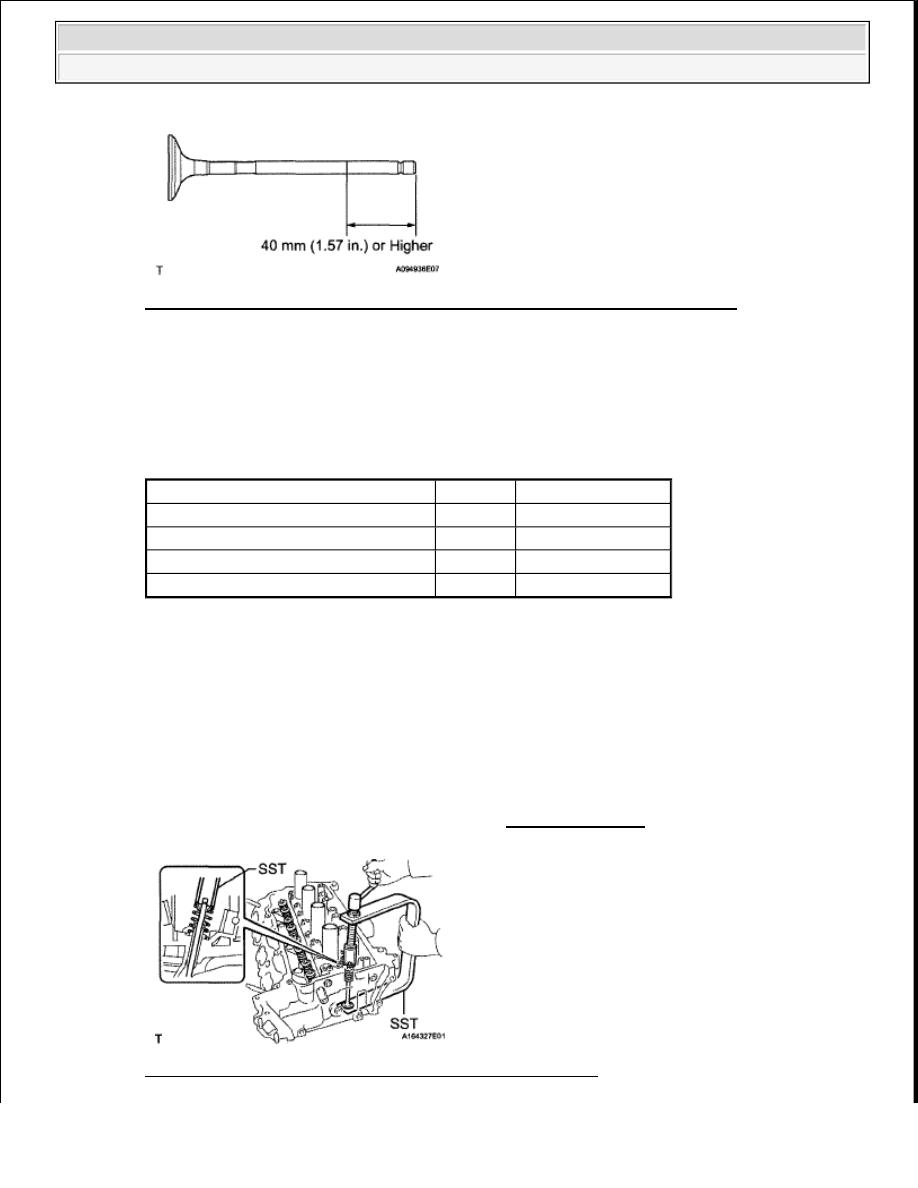 Toyota Tundra  Manual - part 1559
