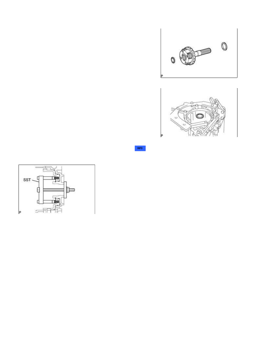 Toyota Tundra 2015 Year Manual Part 739 Opel Transmission Diagrams