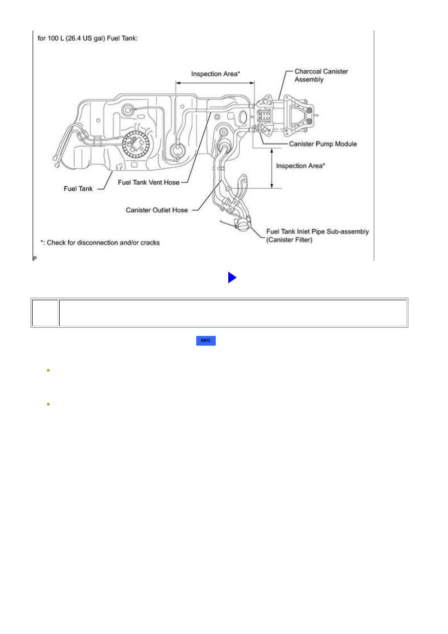 Toyota Tundra (2015 year)  Manual - part 1570