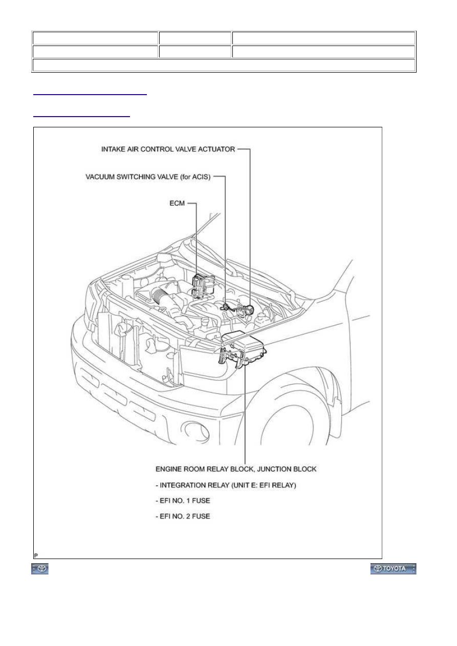 2014 Tundra Engine Diagram