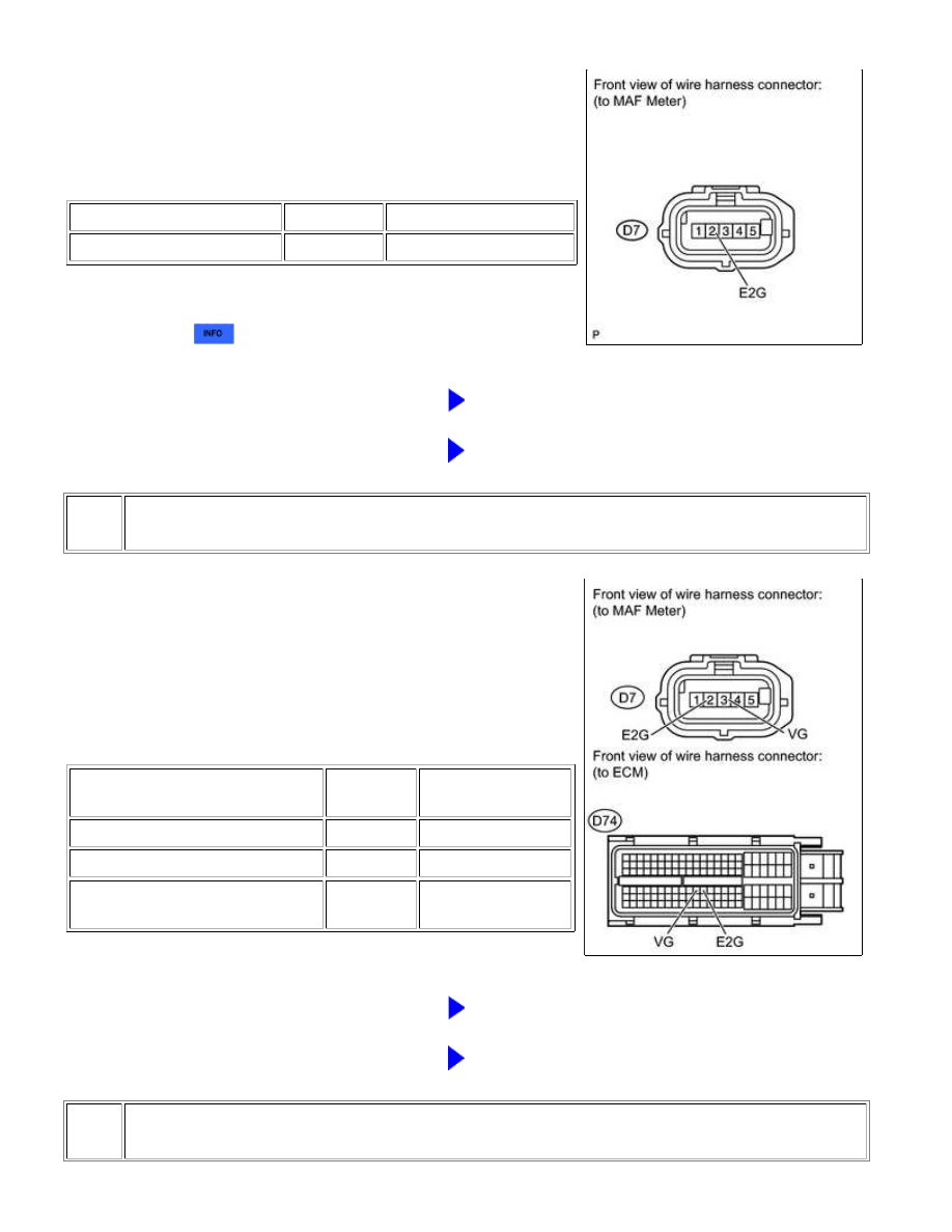 Toyota Tundra (2015 year)  Manual - part 1119