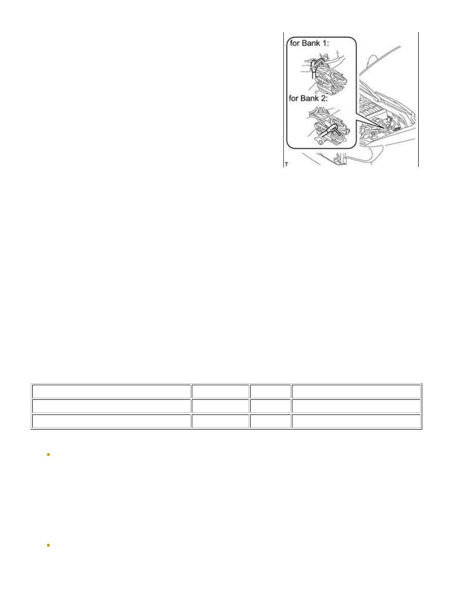 p0418 code toyota tundra