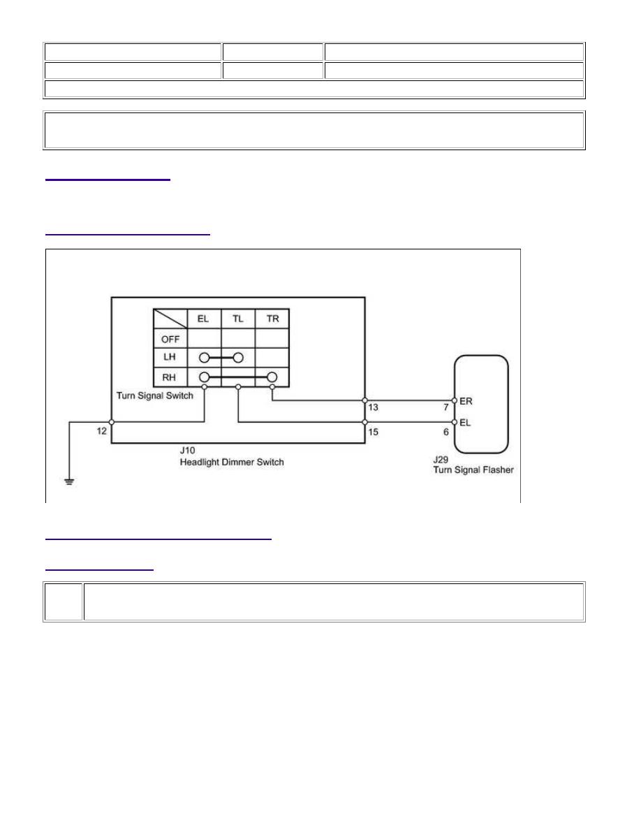 Toyota Tundra 2015 Year Manual Part 2091 2014 Headlight Wiring Diagram Auto Last Modified 9 16