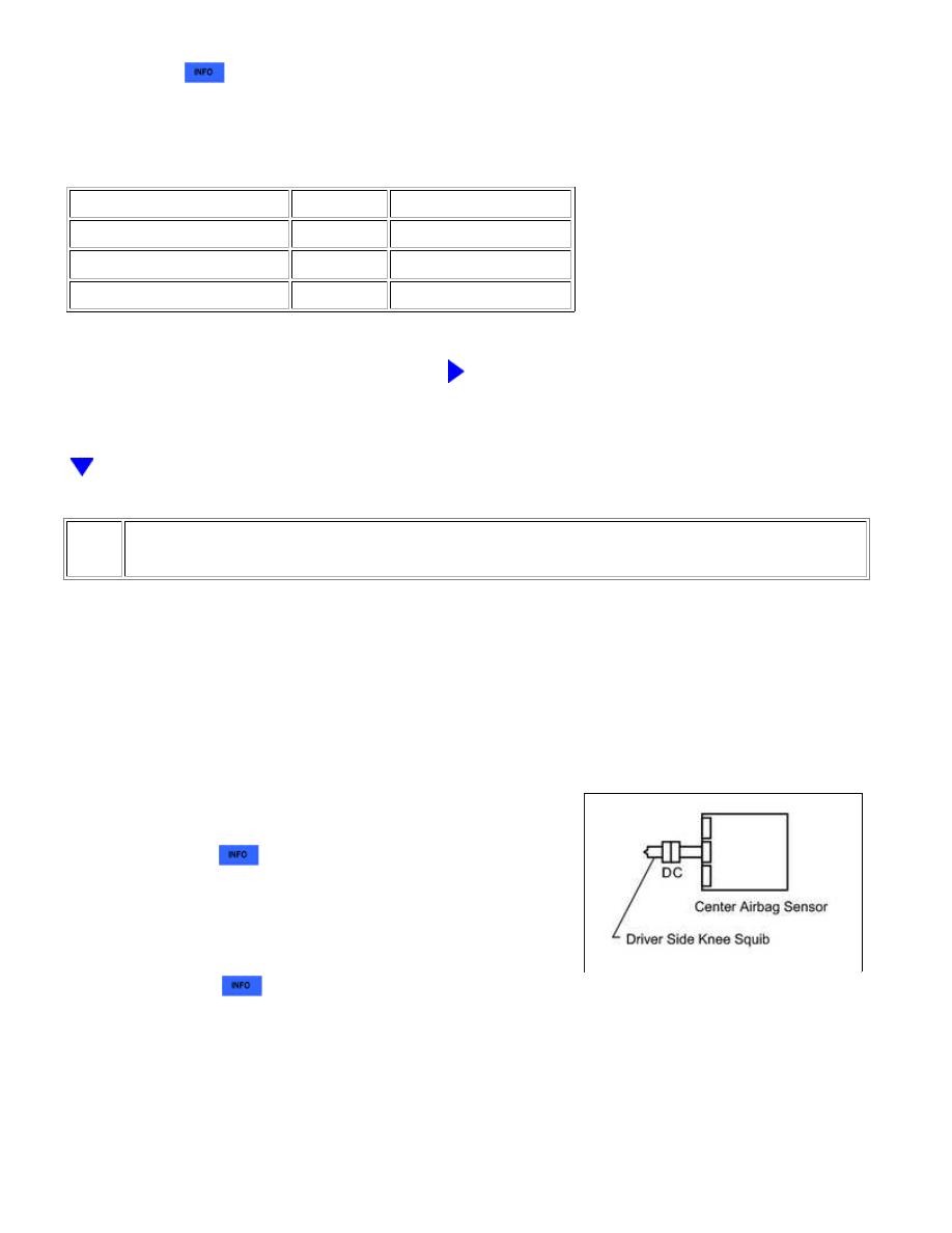Toyota Tacoma 2015-2018 Service Manual: USB Audio System RecognitionPlay Error