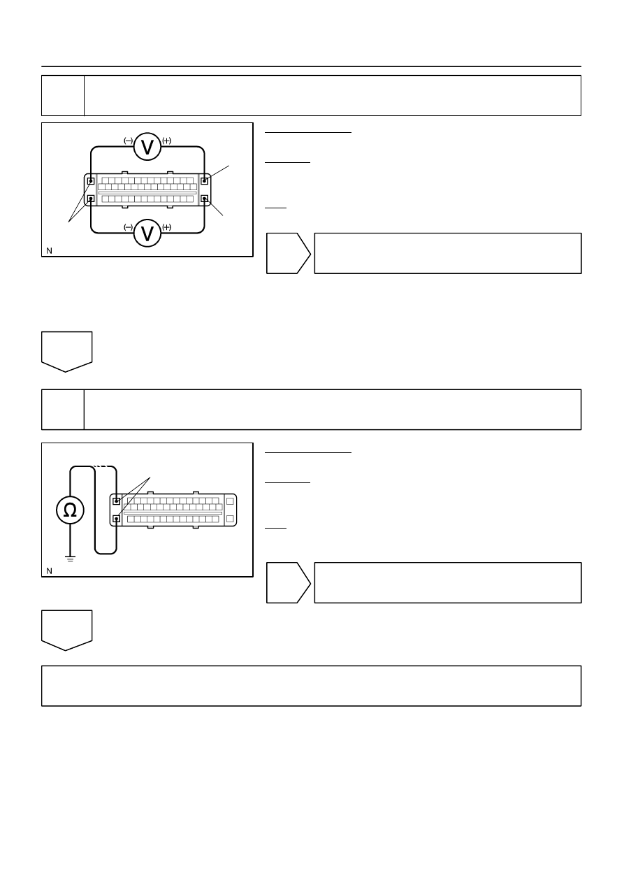 Toyota Sequoia 2005 Manual Part 291 E3 Vss Wiring Diagrams