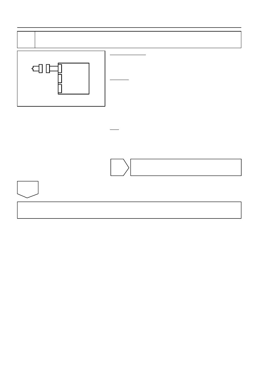 SubaruManuals.org