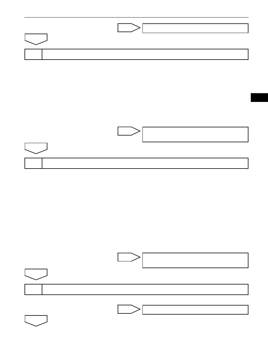 Toyota Fj Cruiser Gsj 10 15 Series Instruction Part 52 1gr Fe Engine Diagram