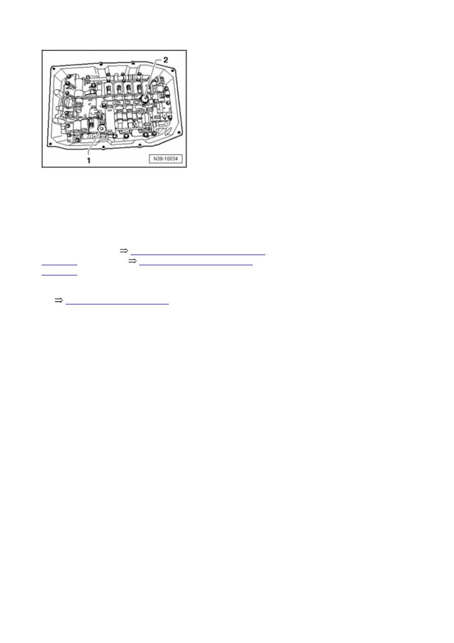 Volkswagen 01M Transmission  Manual - part 90