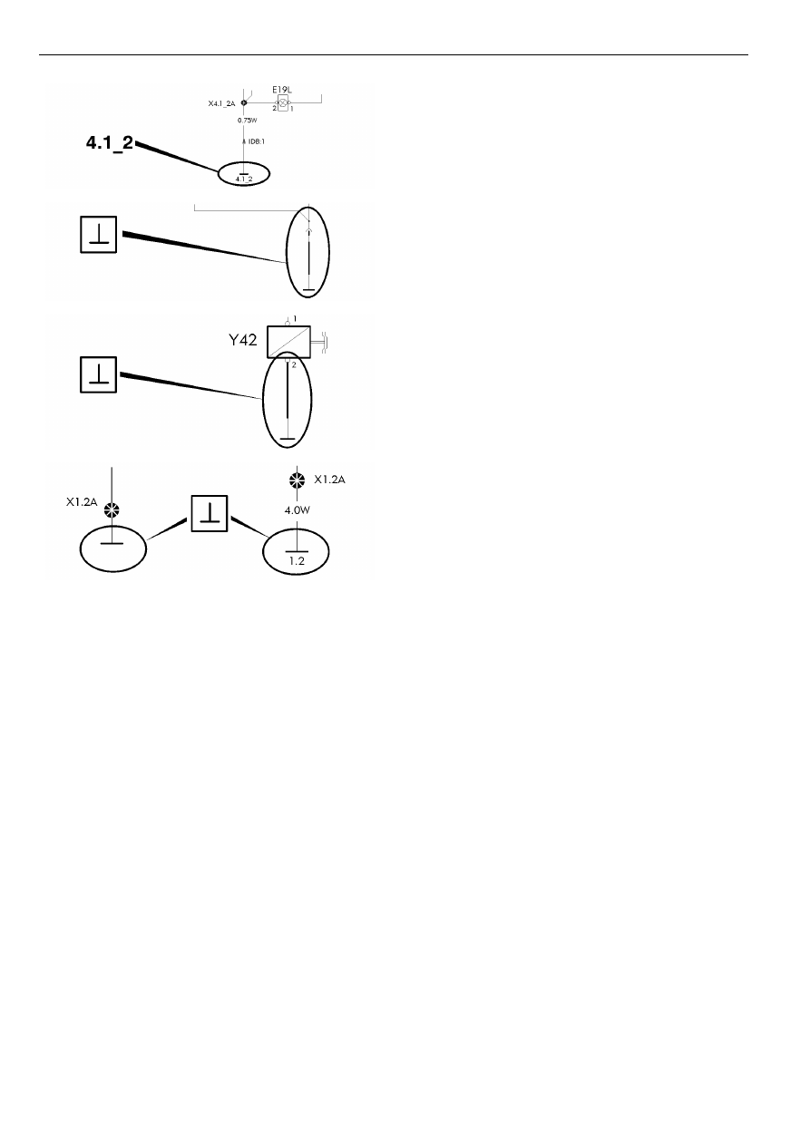 Volvo Trucks Fm Electrical System Manual Part 1