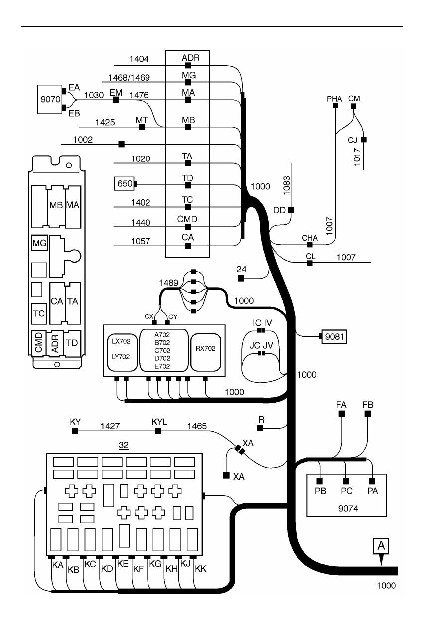 Volvo Wiring Diagram Fh12 - Wiring Diagram Replace lease-archive -  lease-archive.miramontiseo.it | Volvo Fh12 420 Wiring Diagram |  | lease-archive.miramontiseo.it
